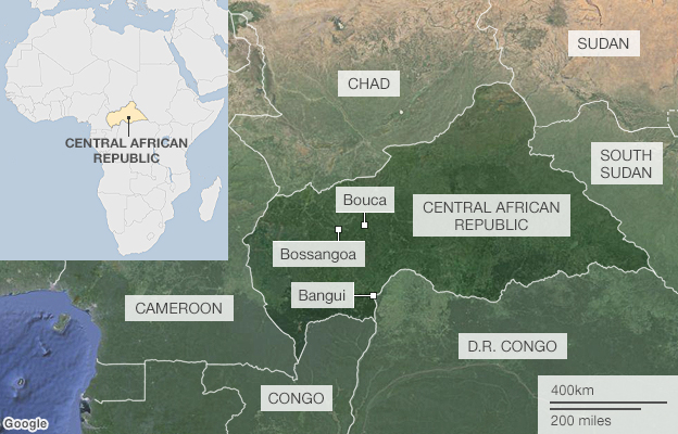 _71347957_central_african_republic_624map